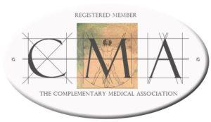 CMA-registered-member-logo-300x173